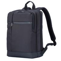 Рюкзак Xiaomi Mi Classic Business Backpack Black (черный)