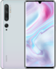 Xiaomi Mi Note 10 6/128GB White/Белый Global Version