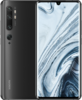 Xiaomi Mi Note 10 6/128GB Black/Черный Global Version